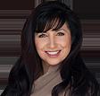 Agent - Julia Otero